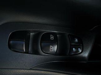 2014 Nissan Altima SL TECH. NAVI. LTHR. SUNRF. BLIND SPOT SEFFNER, Florida 26