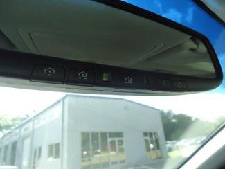 2014 Nissan Altima SL TECH. NAVI. LTHR. SUNRF. BLIND SPOT SEFFNER, Florida 27