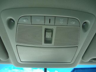 2014 Nissan Altima SL TECH. NAVI. LTHR. SUNRF. BLIND SPOT SEFFNER, Florida 28