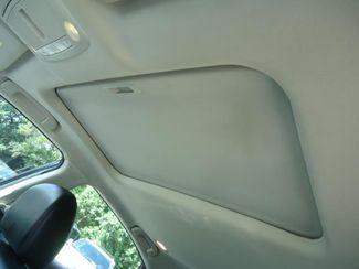 2014 Nissan Altima SL TECH. NAVI. LTHR. SUNRF. BLIND SPOT SEFFNER, Florida 29