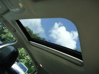 2014 Nissan Altima SL TECH. NAVI. LTHR. SUNRF. BLIND SPOT SEFFNER, Florida 30