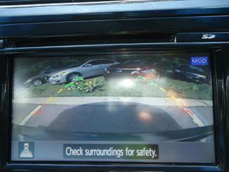 2014 Nissan Altima SL TECH. NAVI. LTHR. SUNRF. BLIND SPOT SEFFNER, Florida 35