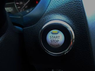 2014 Nissan Altima SV LEATHER. CAMERA. ALLOY. REMOTE START SEFFNER, Florida 11
