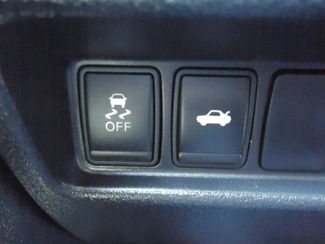 2014 Nissan Altima SV LEATHER. CAMERA. ALLOY. REMOTE START SEFFNER, Florida 13