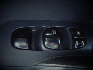 2014 Nissan Altima 2.5 SV SEFFNER, Florida 19