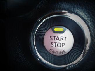 2014 Nissan Altima 2.5 SV SEFFNER, Florida 21