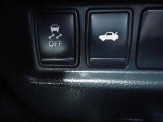 2014 Nissan Altima 2.5 SV SEFFNER, Florida 23
