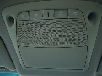 2014 Nissan Altima 2.5 SV SEFFNER, Florida 24