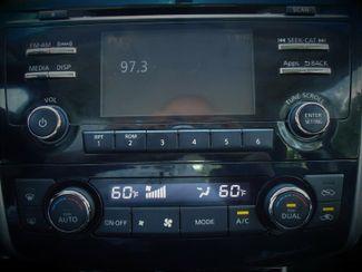 2014 Nissan Altima 2.5 SV SEFFNER, Florida 25