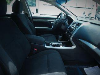 2014 Nissan Altima 2.5 S W/ BACK UP CAMERA SEFFNER, Florida 17