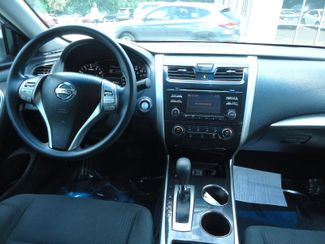 2014 Nissan Altima 2.5 S W/ BACK UP CAMERA SEFFNER, Florida 18
