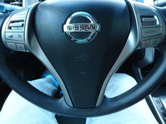 2014 Nissan Altima 2.5 S W/ BACK UP CAMERA SEFFNER, Florida 19
