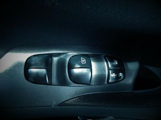 2014 Nissan Altima 2.5 S W/ BACK UP CAMERA SEFFNER, Florida 23