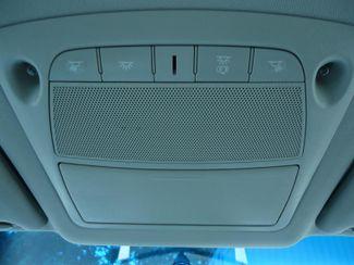2014 Nissan Altima 2.5 S W/ BACK UP CAMERA SEFFNER, Florida 30