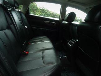 2014 Nissan Altima SL TECH. NAVI. SUNRF. BLIND SPOT SEFFNER, Florida 17