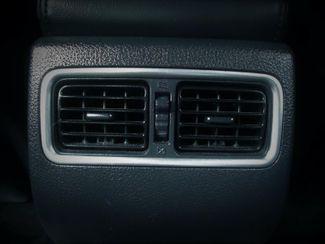 2014 Nissan Altima SL TECH. NAVI. SUNRF. BLIND SPOT SEFFNER, Florida 18