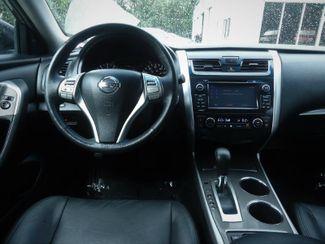 2014 Nissan Altima SL TECH. NAVI. SUNRF. BLIND SPOT SEFFNER, Florida 19