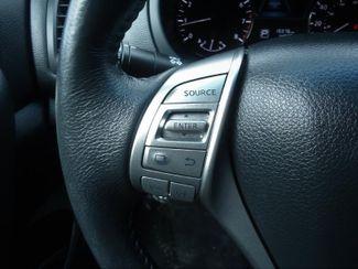 2014 Nissan Altima SL TECH. NAVI. SUNRF. BLIND SPOT SEFFNER, Florida 21