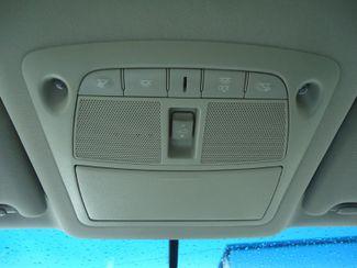2014 Nissan Altima SL TECH. NAVI. SUNRF. BLIND SPOT SEFFNER, Florida 29
