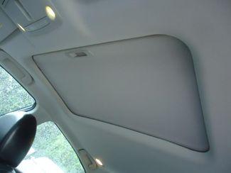 2014 Nissan Altima SL TECH. NAVI. SUNRF. BLIND SPOT SEFFNER, Florida 31