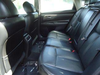 2014 Nissan Altima SL TECH. NAVI. LTH. SUNRF. BOSE. BLIND SPOT SEFFNER, Florida 15