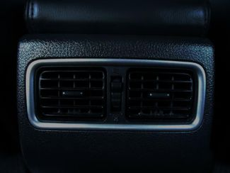 2014 Nissan Altima SL TECH. NAVI. LTH. SUNRF. BOSE. BLIND SPOT SEFFNER, Florida 19
