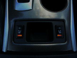 2014 Nissan Altima SL TECH. NAVI. LTH. SUNRF. BOSE. BLIND SPOT SEFFNER, Florida 22