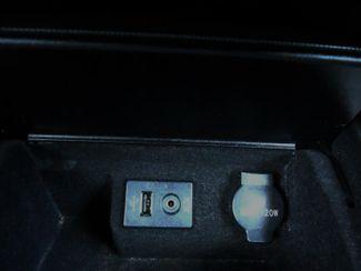 2014 Nissan Altima SL TECH. NAVI. LTH. SUNRF. BOSE. BLIND SPOT SEFFNER, Florida 23