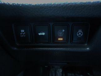 2014 Nissan Altima SL TECH. NAVI. LTH. SUNRF. BOSE. BLIND SPOT SEFFNER, Florida 26