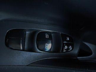 2014 Nissan Altima SL TECH. NAVI. LTH. SUNRF. BOSE. BLIND SPOT SEFFNER, Florida 27