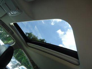 2014 Nissan Altima SL TECH. NAVI. LTH. SUNRF. BOSE. BLIND SPOT SEFFNER, Florida 29