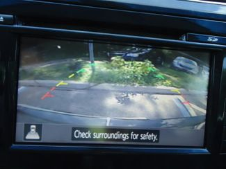 2014 Nissan Altima SL TECH. NAVI. LTH. SUNRF. BOSE. BLIND SPOT SEFFNER, Florida 3