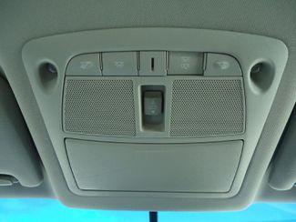 2014 Nissan Altima SL TECH. NAVI. LTH. SUNRF. BOSE. BLIND SPOT SEFFNER, Florida 37