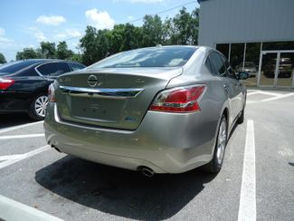 2014 Nissan Altima 2.5 SL SEFFNER, Florida 11