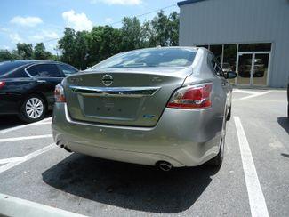 2014 Nissan Altima 2.5 SL SEFFNER, Florida 12