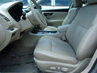 2014 Nissan Altima 2.5 SL SEFFNER, Florida 13