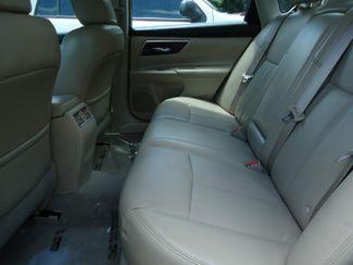 2014 Nissan Altima 2.5 SL SEFFNER, Florida 14