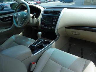 2014 Nissan Altima 2.5 SL SEFFNER, Florida 16