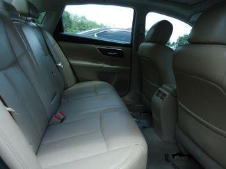2014 Nissan Altima 2.5 SL SEFFNER, Florida 17