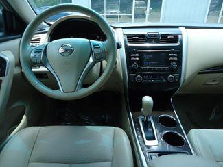 2014 Nissan Altima 2.5 SL SEFFNER, Florida 19