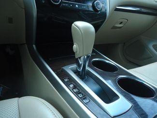 2014 Nissan Altima 2.5 SL SEFFNER, Florida 22