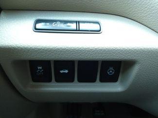 2014 Nissan Altima 2.5 SL SEFFNER, Florida 26