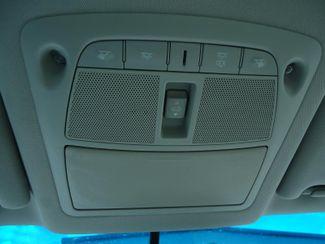 2014 Nissan Altima 2.5 SL SEFFNER, Florida 27