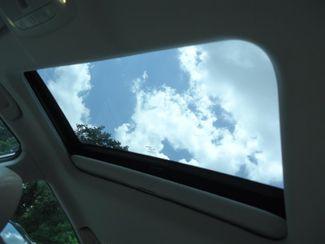 2014 Nissan Altima 2.5 SL SEFFNER, Florida 29