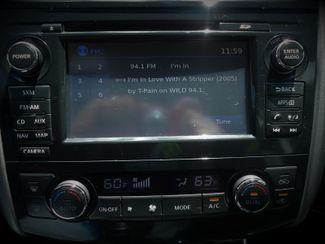 2014 Nissan Altima SL TECH. NAVI. LTHR. SUNRF. NLIND SPOT SEFFNER, Florida 21