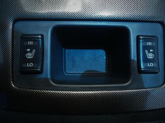 2014 Nissan Altima SL TECH. NAVI. LTHR. SUNRF. NLIND SPOT SEFFNER, Florida 24