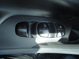 2014 Nissan Altima SL TECH. NAVI. LTHR. SUNRF. NLIND SPOT SEFFNER, Florida 25