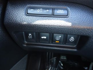 2014 Nissan Altima SL TECH. NAVI. LTHR. SUNRF. NLIND SPOT SEFFNER, Florida 27