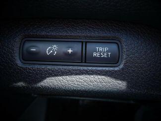 2014 Nissan Altima SL TECH. NAVI. LTHR. SUNRF. NLIND SPOT SEFFNER, Florida 29