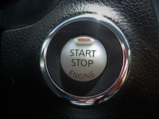 2014 Nissan Altima SL TECH. NAVI. LTHR. SUNRF. NLIND SPOT SEFFNER, Florida 30
